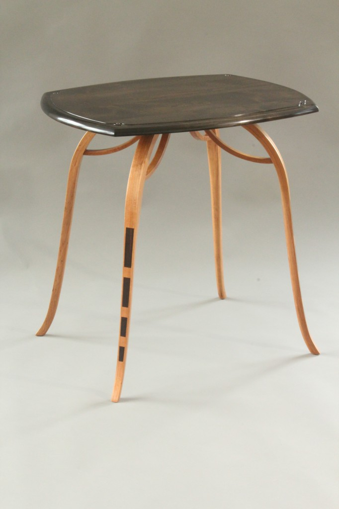 Fine Furniture | Furniture Maker | Custom made Furniture