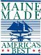 Maine made Furniture