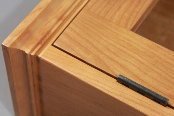 cabinet joinery 3