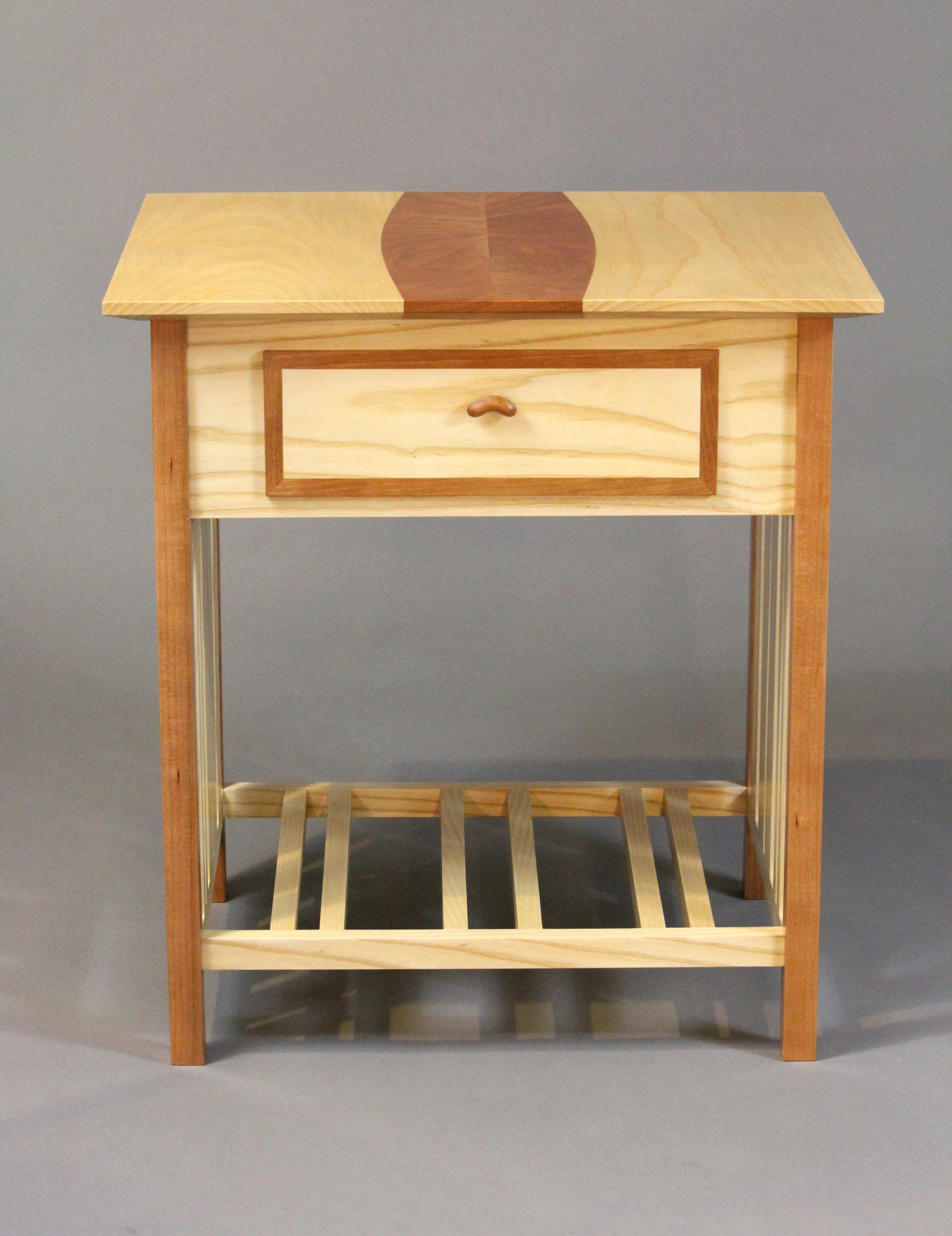 Custom made furniture archives custom cabinetry for Arts and crafts furniture makers