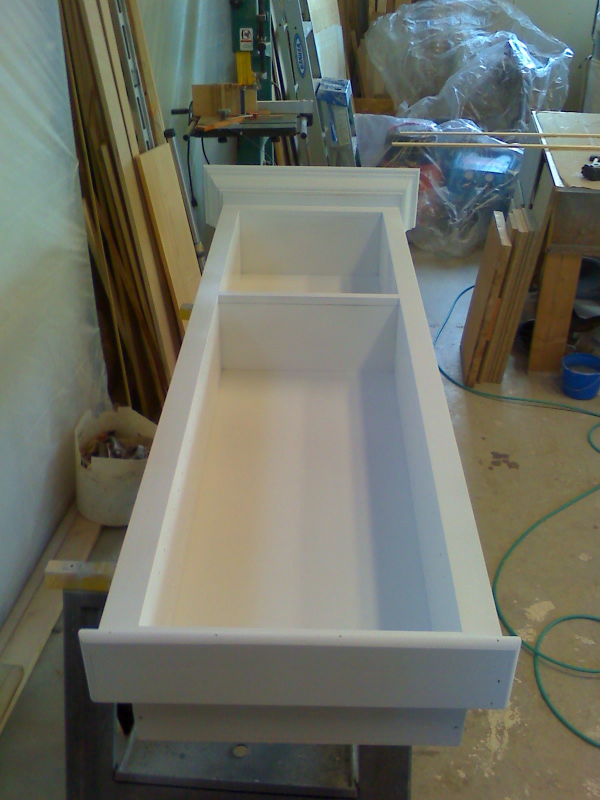 Cabinets Bathroom Cabinetry Cabinet Maker Cabinets In